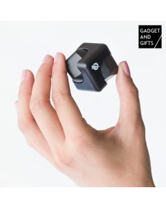 Cubo Fidget Gyro Gadget and Gifts