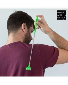 Rascador de Espalda Extensible Bolígrafo Gadget and Gifts