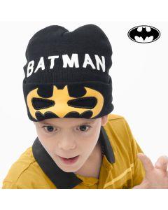 Gorro Máscara Batman 0