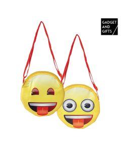 Bolsito Emoticono Cheeky Gadget and Gifts 0