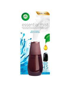 Recambio para Ambientador Air Wick Essential Mist (Reacondicionado A+) 0