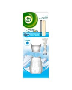 Varitas Perfumadas Air Wick Flor 0
