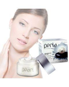 Crema Antiarrugas Micro Pearl 0