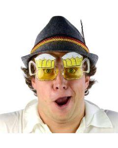 Gafas de Fiesta Th3 Party 0