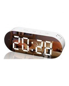 Radio Despertador Innova 3W 0