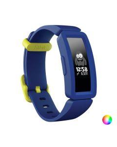 Pulsera de Actividad Fitbit Ace 2 OLED Bluetooth 4.0 0
