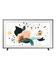 "Smart TV Samsung The Frame 50LS03T 50"" 4K Ultra HD QLED WiFi Negro 0"