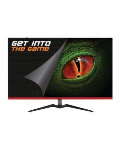 "Monitor Gaming KEEP OUT XGM322K 32"" Quad HD LED HDMI Negro 0"