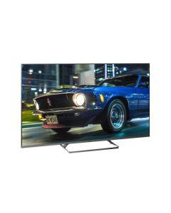 """Smart TV Panasonic Corp. TX65HX810 65"""" 4K Ultra HD LED LAN Negro 0"""