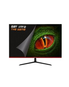 "Monitor Gaming KEEP OUT XGM27V3 Full HD 27"" LED 0"