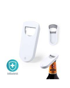 Abridor de Botellas 146683 Antibacteriano 0