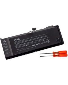 Batería para Portátil (63.5Wh/6000mAh) (Reacondicionado A+) 0