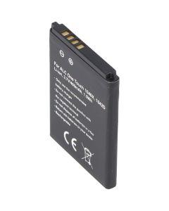 Batería CAB0400000C1 (Reacondicionado A+) 0