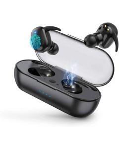 Auriculares Inalámbricos Bluetooth (Reacondicionado A+) 0