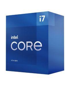 Procesador Intel i7-11700 2.5 GHz 16 MB LGA1200 0