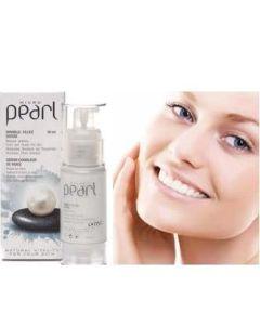 Serum Micro Pearl 0
