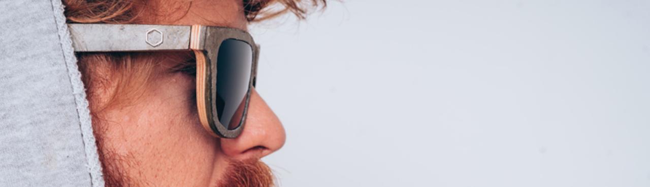 Imagen promocion gafas